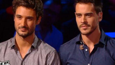 The Voice: les Fréro Delavega dévoilent leur maigre salaire