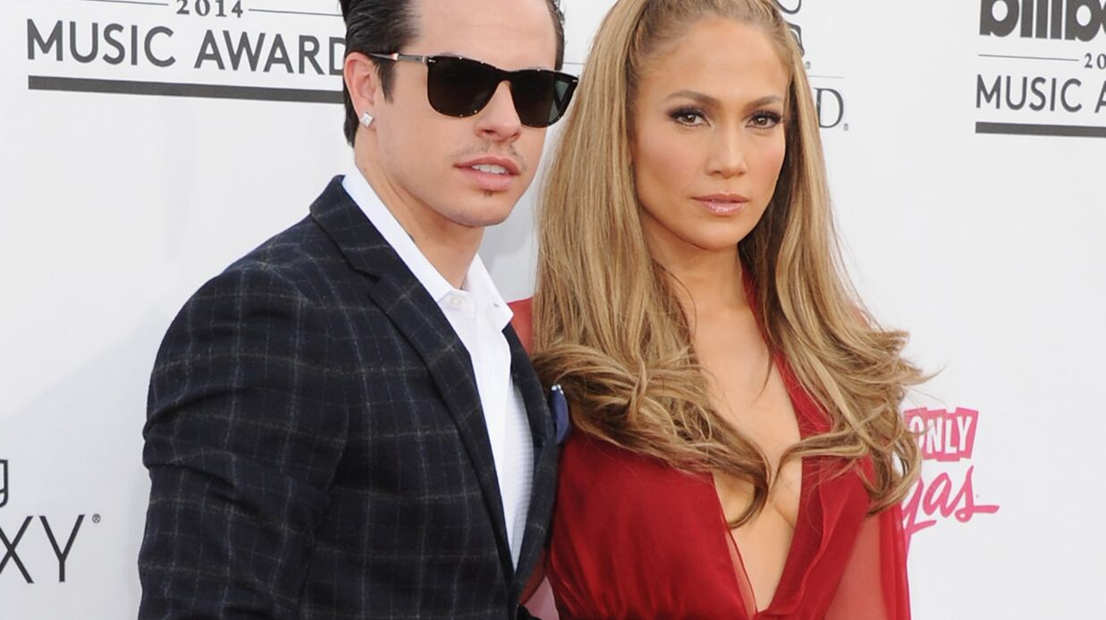 Jennifer Lopez trompée par Casper Smart? Une transsexuelle parle