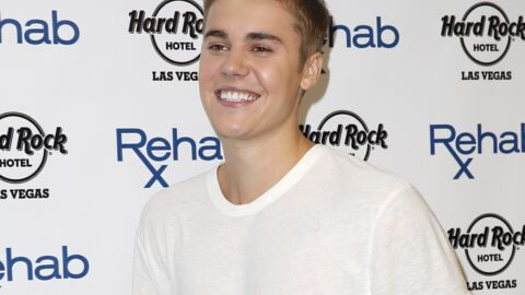 Justin Bieber plaide coupable pour agression et conduite dangereuse, il échappe à la prison