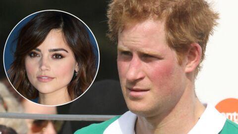 Le prince Harry se rapproche d'une actrice… déjà en couple!