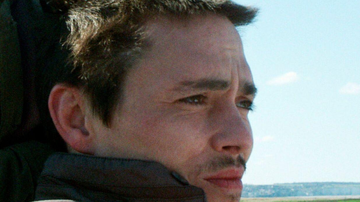 Soupçonné de meurtre, l'acteur Gérald Thomassin a été remis en liberté