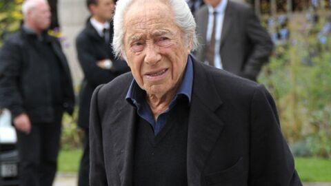 Mort de Pierre Grimblat, producteur de Navarro et de L'Instit, à 93 ans