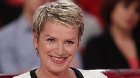 David Pujadas viré du 20 heures de France 2: Elise Lucet indignée par ce départ