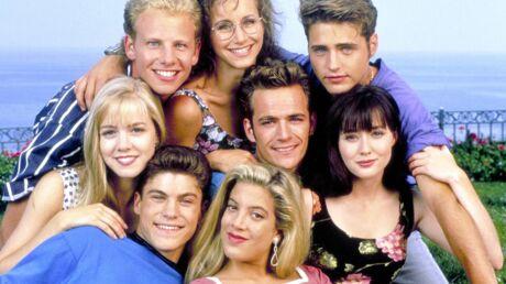 diapo-beverly-hills-90210-decouvrez-a-quoi-ressemblent-les-acteurs-aujourd-hui