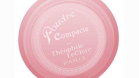 Saga de marque: Théophile LeClerc, l'expert du teint depuis 1881