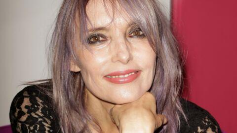 Jeanne Mas: pourquoi elle s'est installée aux Etats-Unis