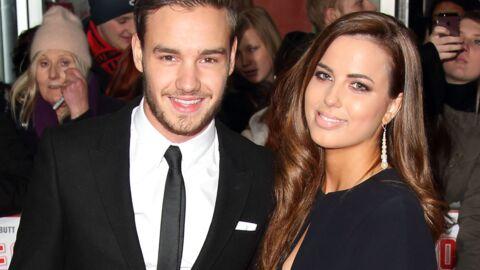 Liam Payne: avec Sophia Smith, c'est fini!