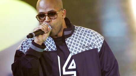 Rohff: depuis sa cellule, le rappeur donne des nouvelles à ses fans