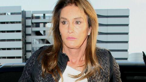 Caitliyn Jenner posera nue pour un magazine de sport