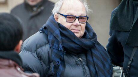 Siné: l'ancien dessinateur de Charlie Hebdo est mort à l'âge de 87 ans