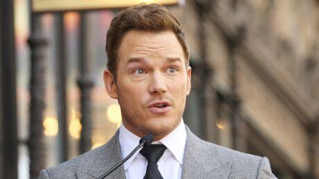 Chris Pratt s'excuse en langue des signes après avoir offensé des malentendants
