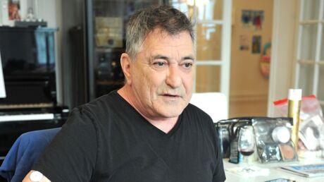 Interview – Jean-Marie Bigard: «Avant, j'étais le roi du pétrole. Aujourd'hui, c'est différent…»