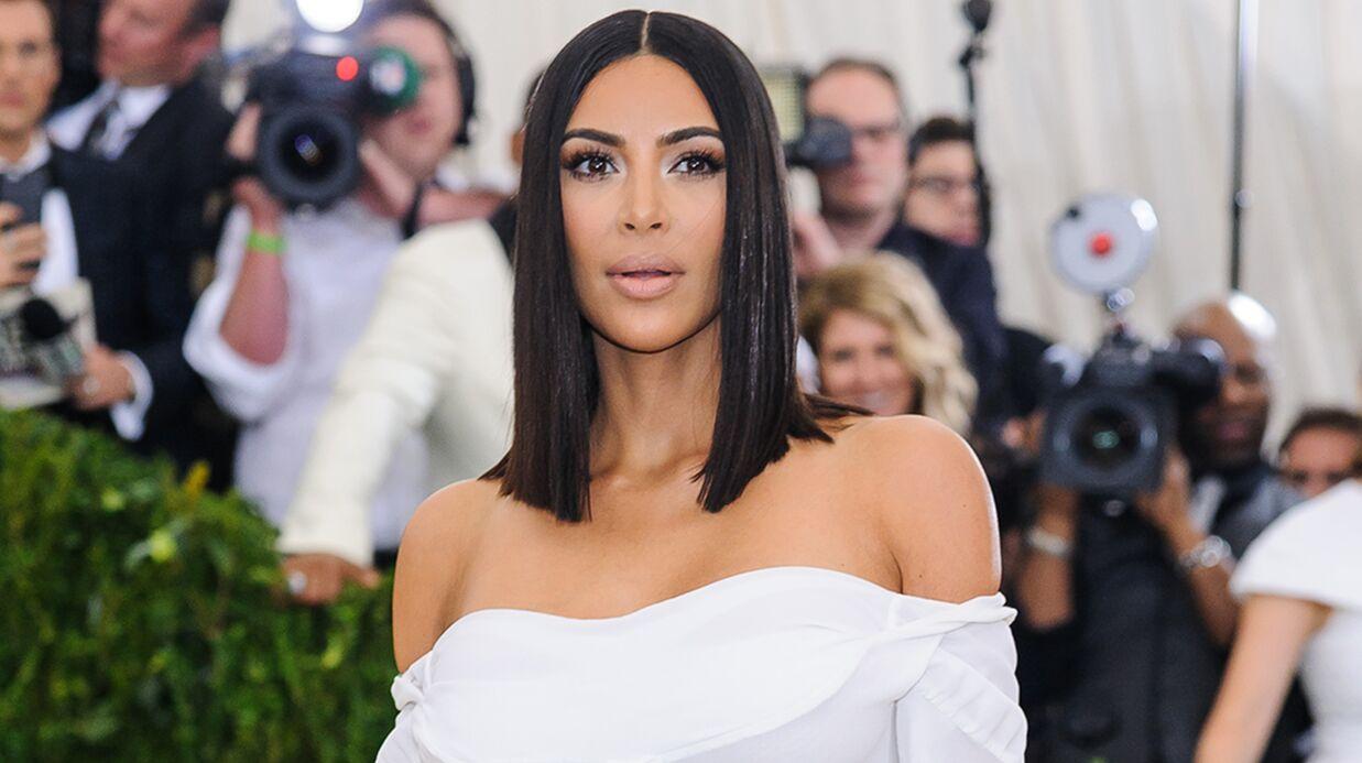 Kim Kardashian: l'un de ses braqueurs présumés condamné pour avoir volé et séquestré des retraités