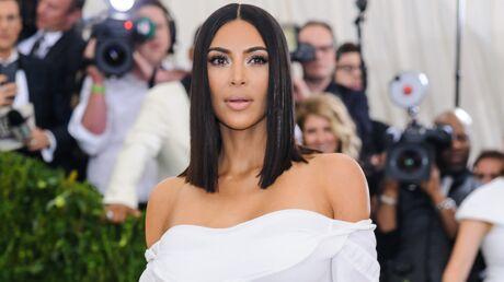 kim-kardashian-l-un-de-ses-braqueurs-presumes-condamne-pour-avoir-vole-et-sequestre-des-retraites