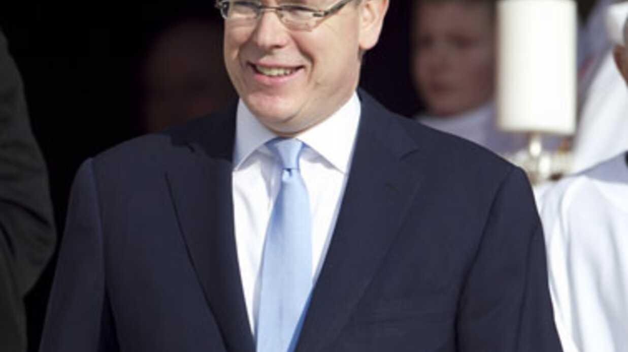 Albert II de Monaco s'offre un avion estimé à 40 millions d'euros