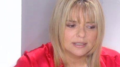 France Gall sur la mort de sa fille: «C'est impossible à vivre»