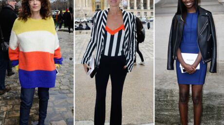 photos-fashion-week-laeticia-hallyday-mademoiselle-agnes-et-karidja-toure-misent-sur-la-couleur-au-defile-mugler