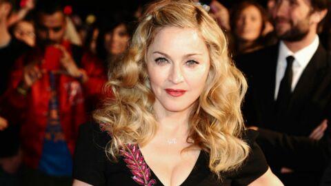 Madonna: sa collection «Truth or dare»