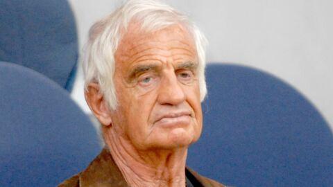 Jean-Paul Belmondo: un policier lui aurait volé une montre de valeur