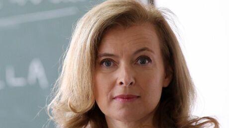 Arnaud Lagardère: «Valérie Trierweiler ne nous a causé que des ennuis»
