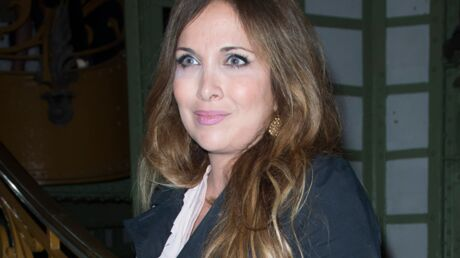 Hélène Ségara est partie à l'étranger pour cacher sa maladie