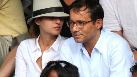 Jean-Luc Delarue: la plainte contre sa veuve annulée par la justice