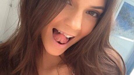 Kendall Jenner croule sous les offres de l'industrie du porno depuis qu'elle a eu 18 ans