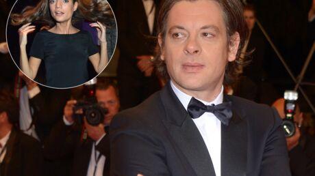 Benjamin Biolay clashe Francesca de la Star Academy sur Twitter
