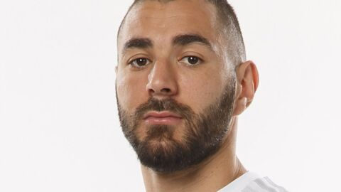Chantage à la sextape de Valbuena: Karim Benzema mis en examen