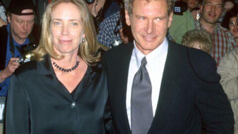 Mort de Melissa Mathison, ex-femme d'Harrison Ford et scénariste de E.T.