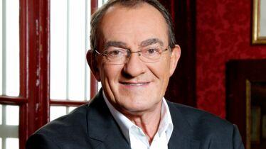 Jean-François avait 74 ans