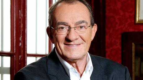 Jean-Pierre Pernaut à nouveau en deuil, il vient de perdre son frère