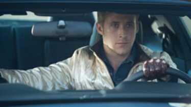 Pour effacer les dettes, Ryan Gosling met la gomme