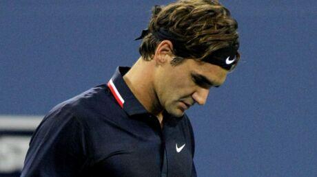 Un déséquilibré veut tuer Roger Federer
