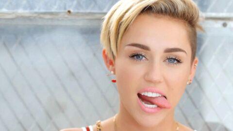 Miley Cyrus répond sur Twitter à la lettre de Sinead O'Connor