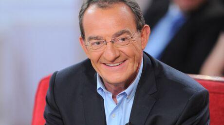 Jean-Pierre Pernaut donne de ses nouvelles après son accident
