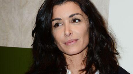 Jenifer ne sera plus coach dans The Voice, a révélé Nikos Aliagas