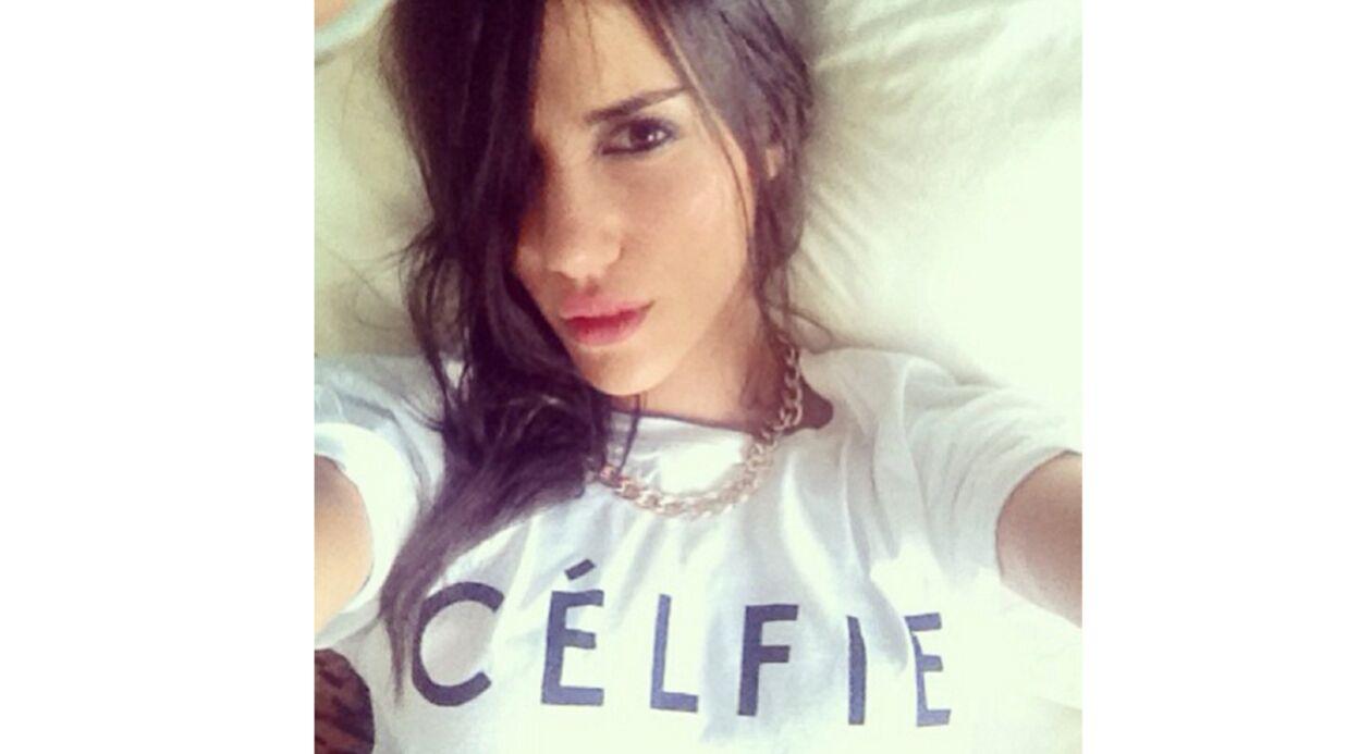 Gad Elmaleh: qui est Elisa Meliani, sa nouvelle petite amie mannequin?