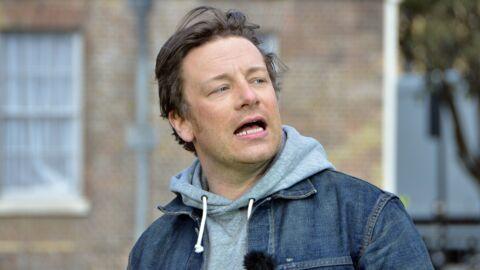 Jamie Oliver donne sa recette de la paella: les Espagnols s'étranglent et l'atomisent