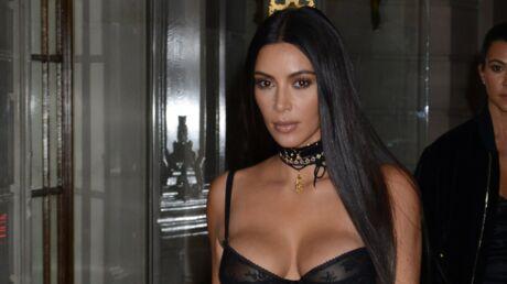kim-kardashian-s-en-veut-d-avoir-autant-montre-sa-bague