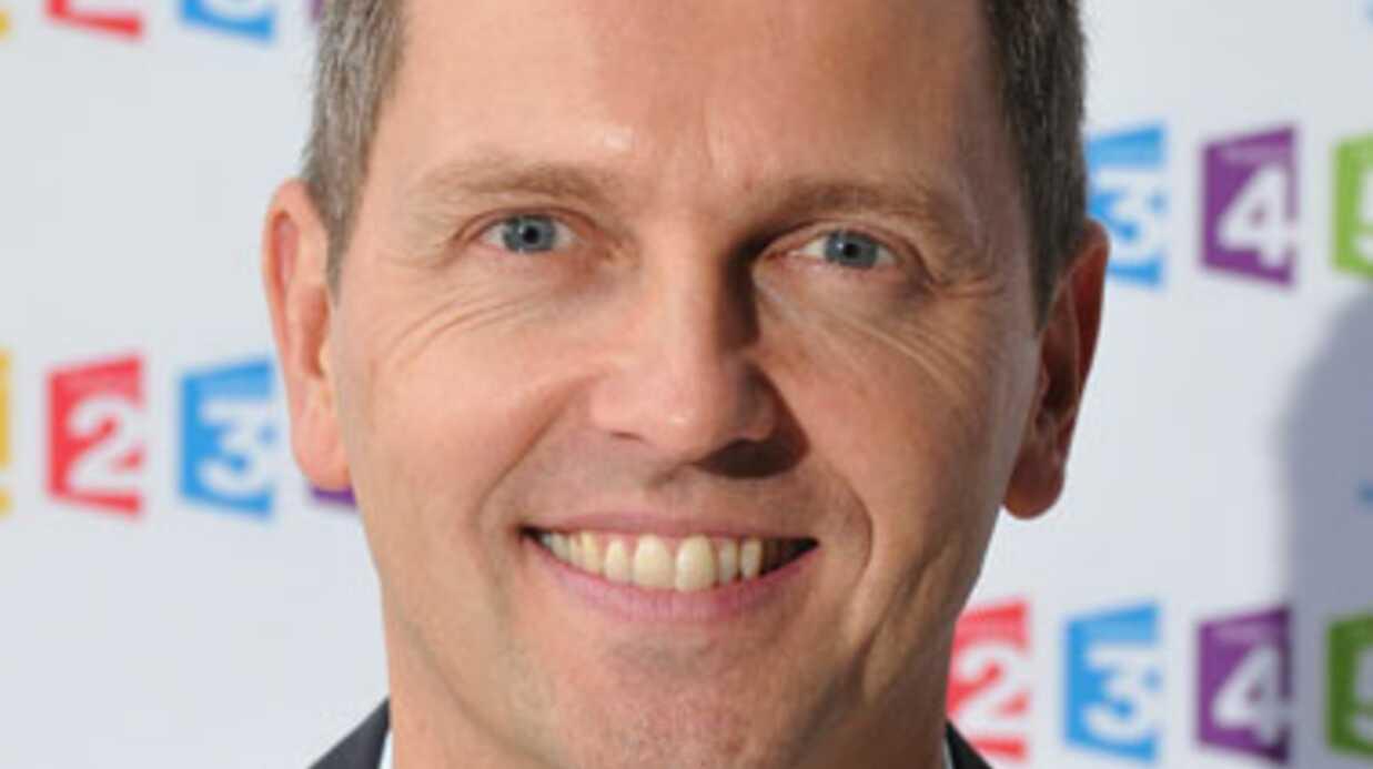 Thomas Hugues: TF1 lui doit 575 000 euros