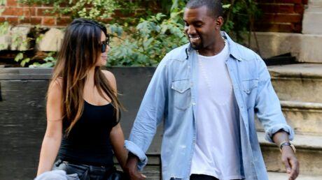 kanye-west-evoque-la-sextape-de-kim-kardashian-dans-son-prochain-single