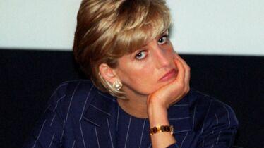 «Diana était vraiment méchante»