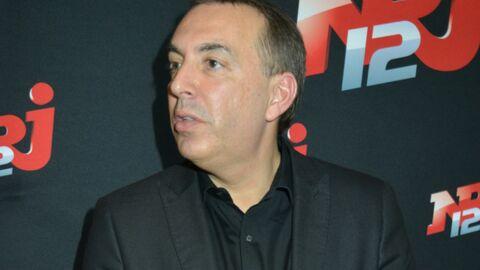 L'émission de Jean-Marc Morandini sur NRJ 12 déjà déprogrammée