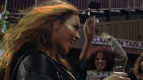 VIDEO Jay-Z célèbre l'anniversaire de Beyoncé avec un clip à sa gloire