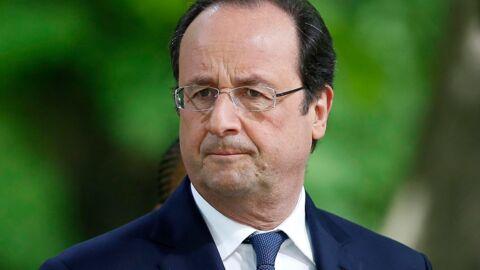 Choquée, la famille de Valérie Trierweiler compte écrire à François Hollande