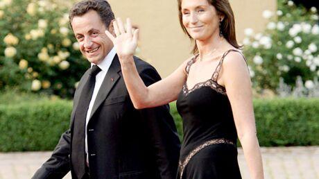 le-divorce-de-cecilia-et-nicolas-sarkozy-aurait-ete-paye-par-le-qatar