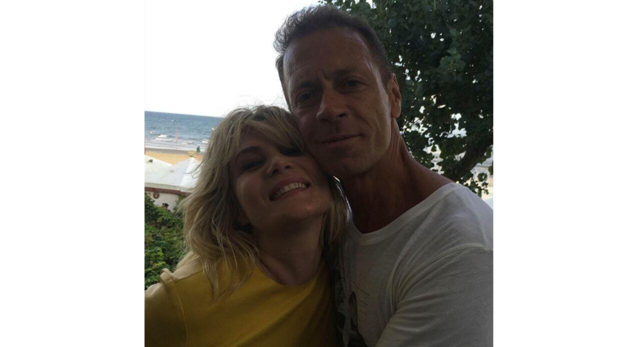 PHOTO Rocco Siffredi: découvrez quelle célèbre actrice française a pris la pose avec lui
