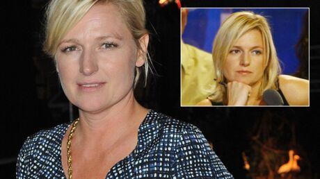 Anne-Elisabeth Lemoine raconte ses durs débuts à la télé: «J'ai beaucoup pleuré»