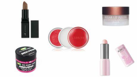 Top 5 des gommages pour les lèvres pour une bouche douce et lisse